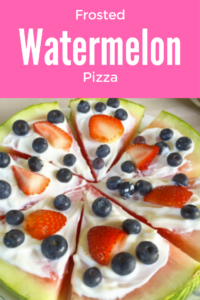 frosted-watermelon-pizza