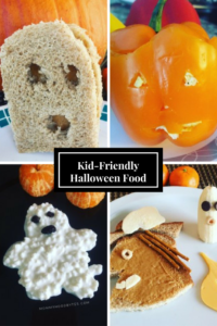 kid-friendlyhalloween-food