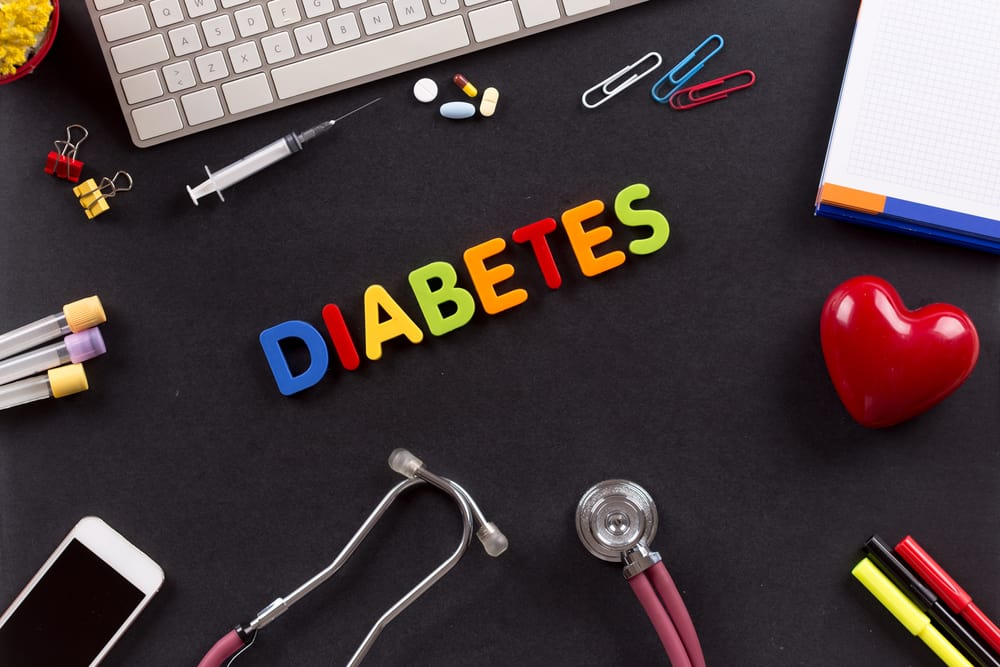How to safely dispose of diabetes sharps supplies