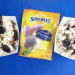 Sunsweet Prune Trail Mix