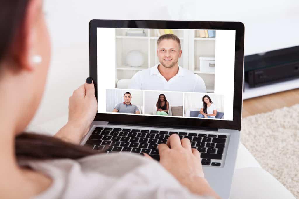 online corporate wellness programs