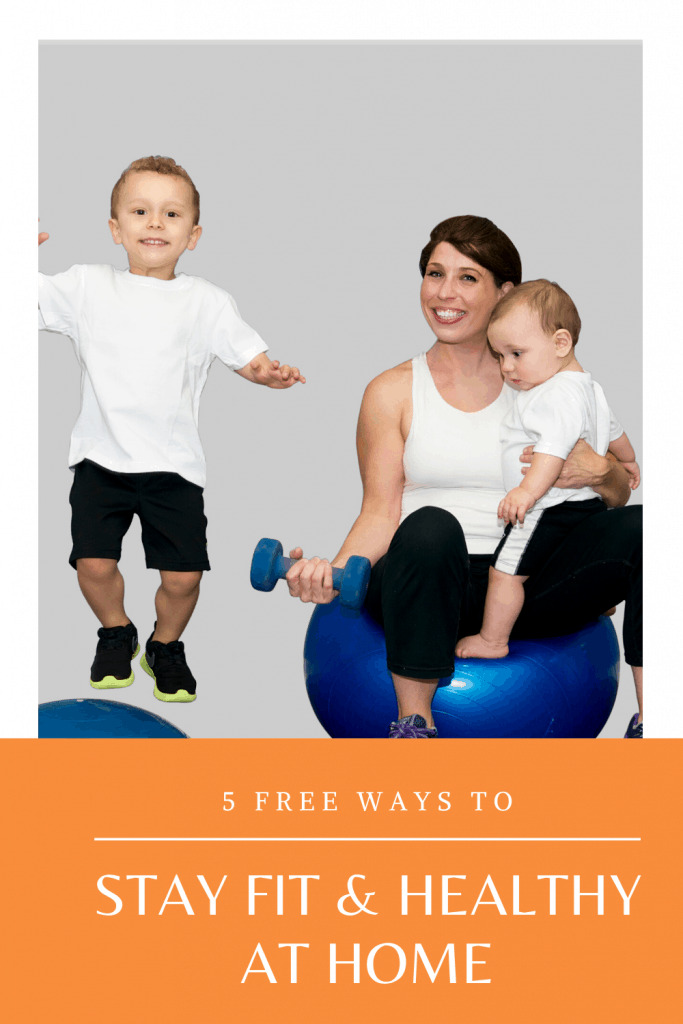 free tools to lose weight at home